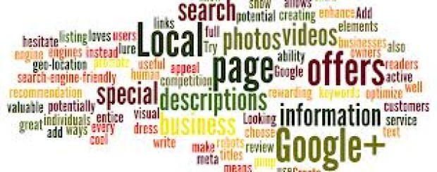 Local Listings Directory Management Services