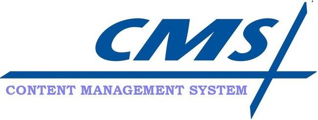 Umbrella CMS - Your Business' Content Management System