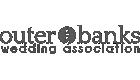 Outer Banks Wedding Association