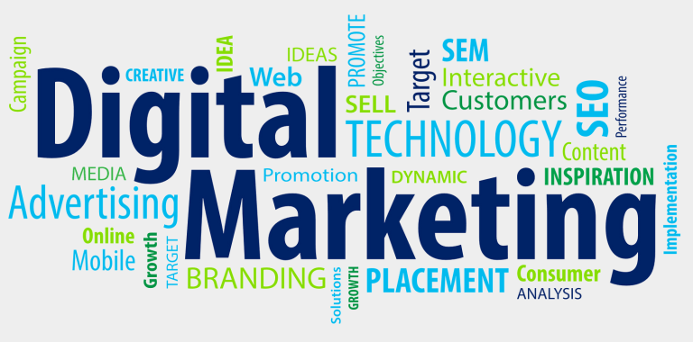 Outer Banks Online Marketing Services