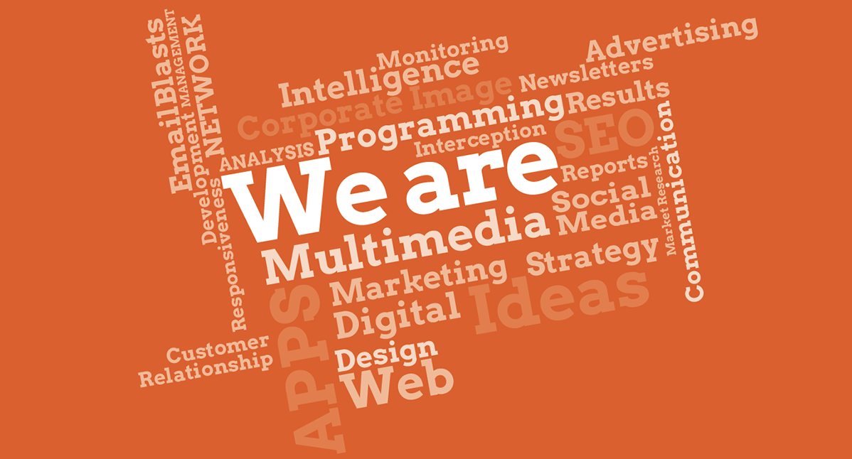 Umbrella Consultants is your local Outer Banks Web Development and Marketing Specialists